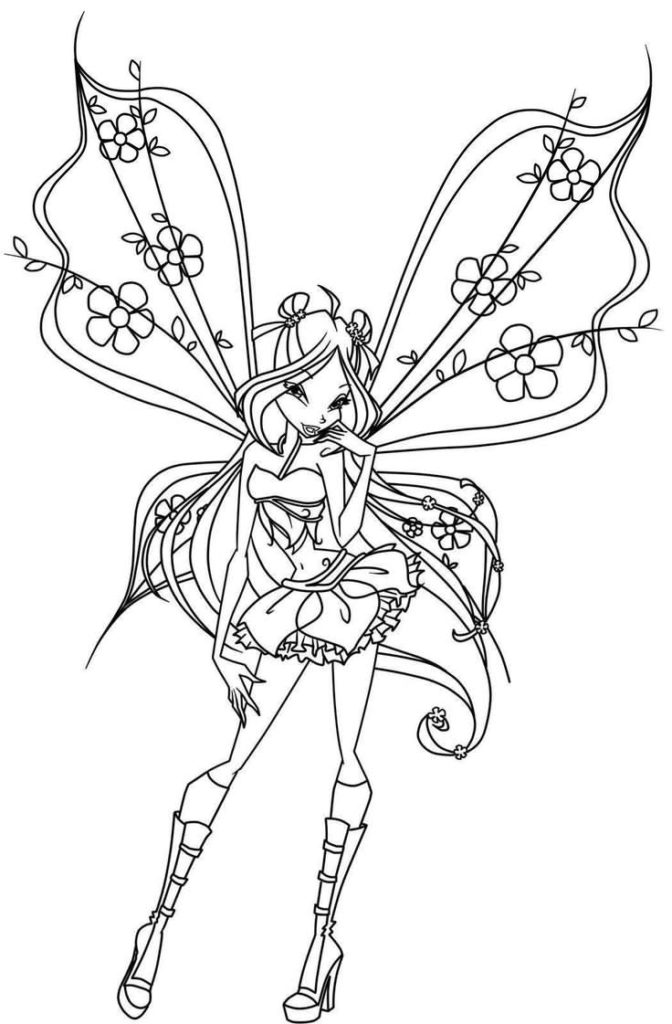 gothic fairy coloring pages gothic fairy coloring pages fairy coloring gothic pages