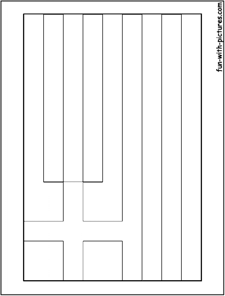greek flag colouring page greek flag coloring pages prasini priza colouring flag greek page