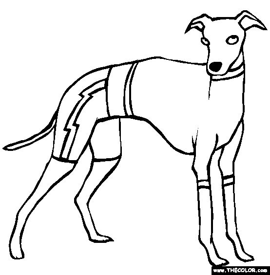 greyhound dog coloring pages dog breed coloring pages hubpages dog coloring greyhound pages