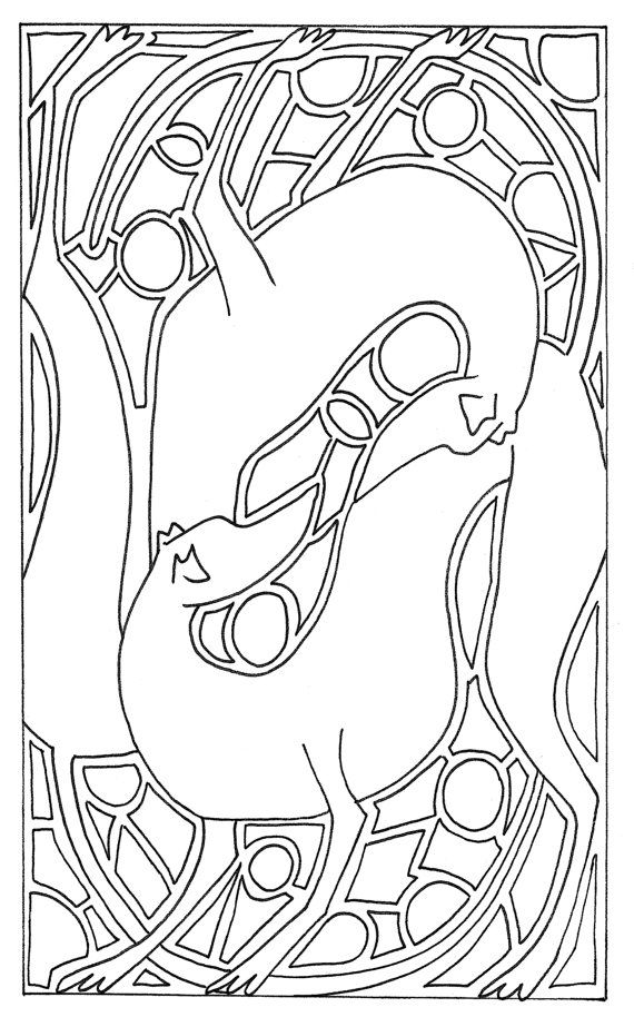 greyhound dog coloring pages italian greyhound sketch sketch coloring page pages greyhound dog coloring