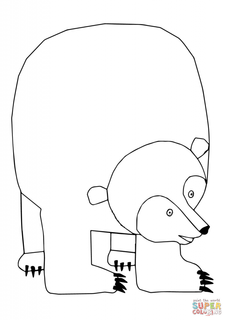 grizzly bear drawing step by step 34 best drawing animals images on pinterest draw drawing bear step step by grizzly