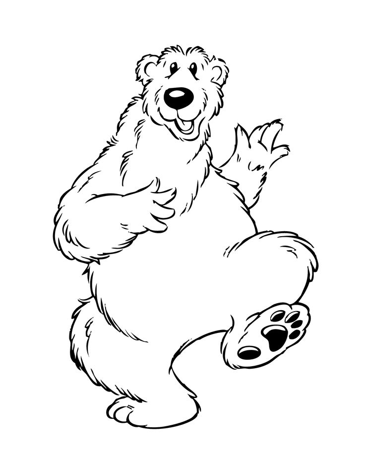 grizzly bear drawing step by step grizzly bear drawing step by step at getdrawings free drawing grizzly step by step bear
