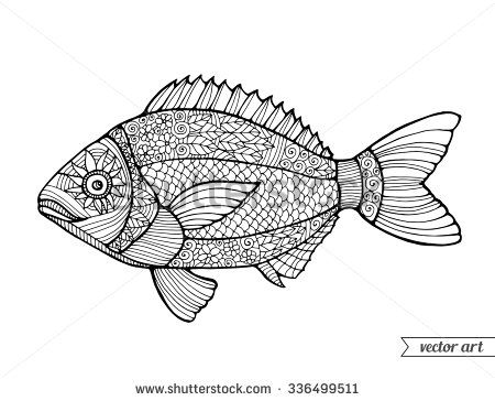 guppy fish coloring pages free printable bubble guppies coloring pages bubble pages guppy coloring fish