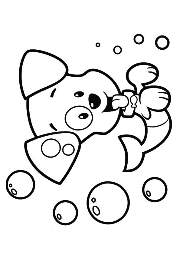 guppy fish coloring pages tropical fish coloring page hubpages pages coloring fish guppy