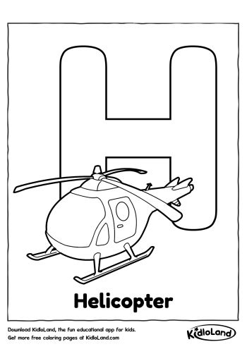 h coloring worksheet letter h is for happy coloring page free printable h coloring worksheet