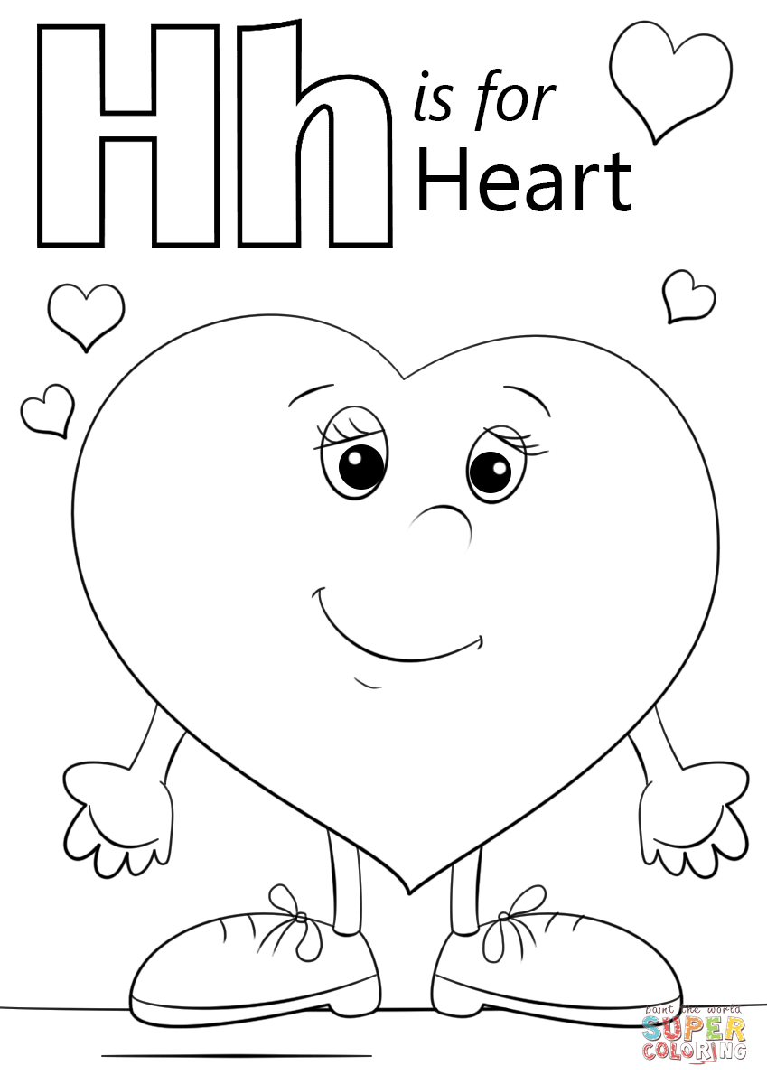 h is for hat h is for hat coloring pages h is for hat coloring pages is h for hat