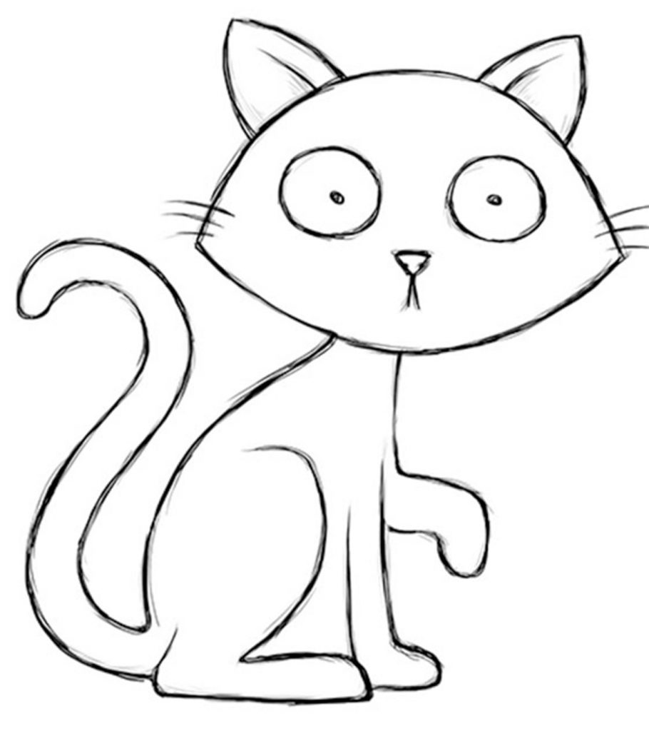 halloween cat coloring page halloween cat coloring pages free printable coloring home halloween page coloring cat