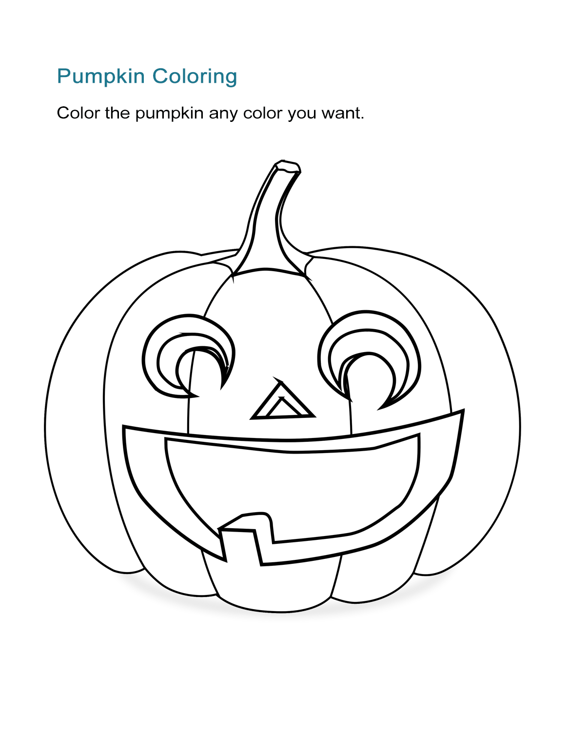 halloween coloring pages pumpkin 10 halloween coloring sheets free and print ready all esl halloween pumpkin pages coloring