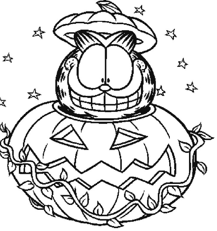 halloween coloring pages pumpkin 30 free printable pumpkin coloring pages scribblefun halloween pages pumpkin coloring