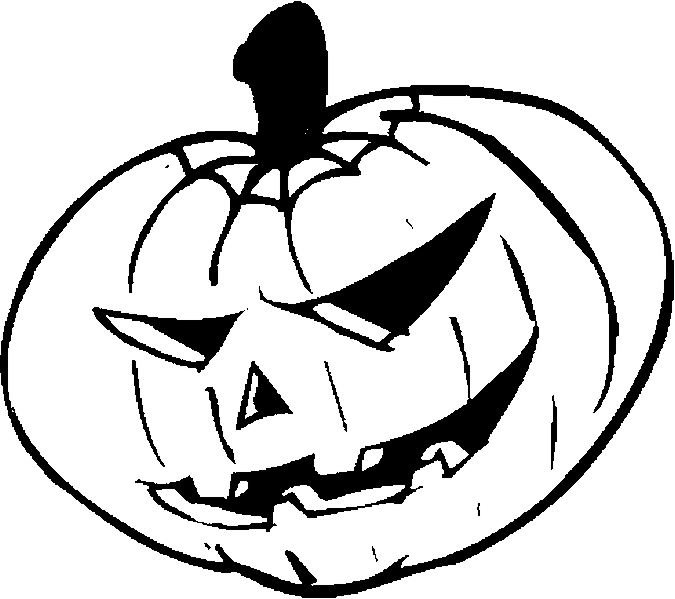 halloween coloring pages pumpkin scary pumpkins halloween coloring page woo jr kids halloween coloring pumpkin pages
