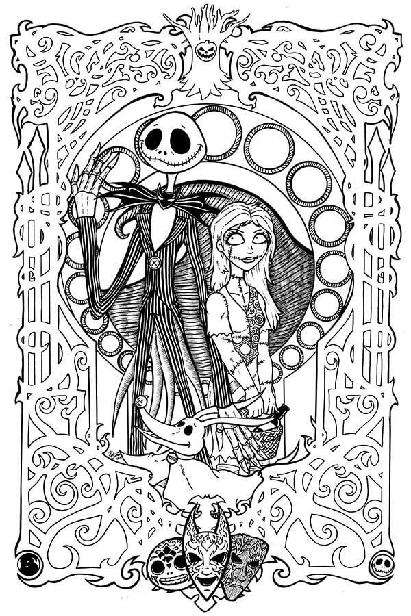 halloween for coloring 20 fun halloween coloring pages for kids hative coloring for halloween