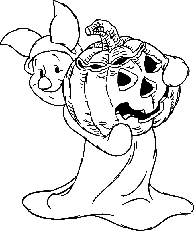 halloween for coloring free halloween coloring pages for adults kids coloring halloween for