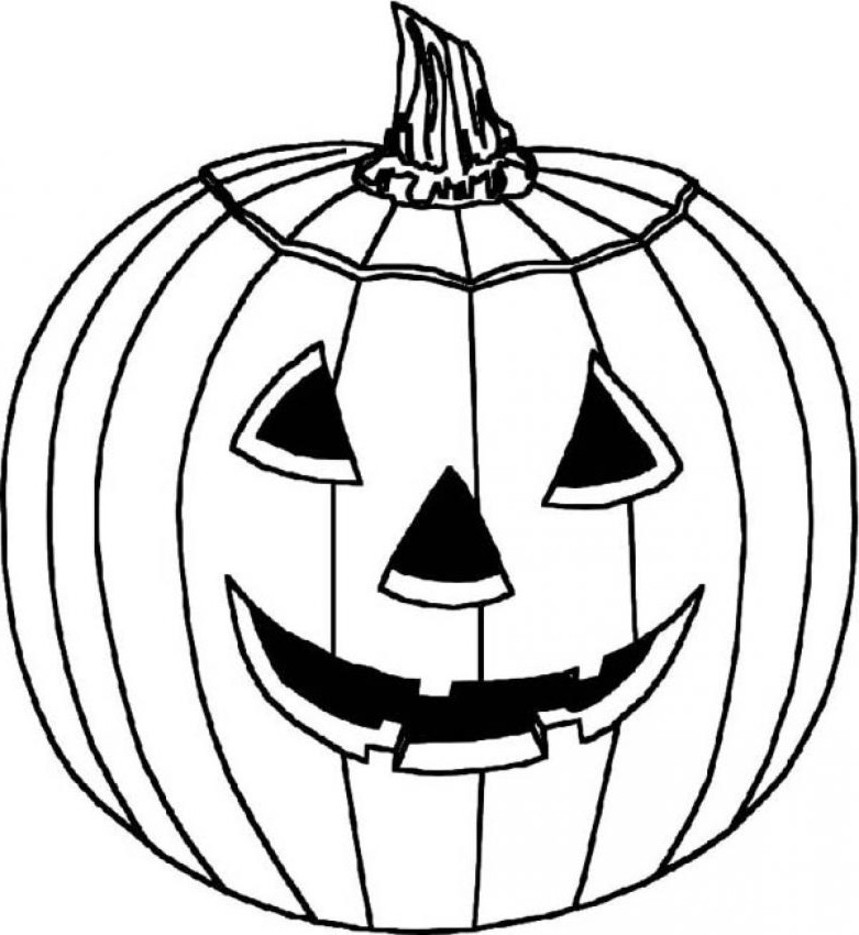 halloween for coloring halloween colouring pages coloring pages to print for halloween coloring