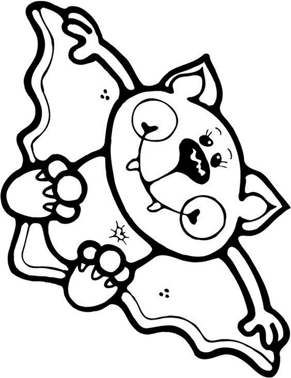 halloween for coloring hello kitty halloween coloring pages minister coloring coloring for halloween