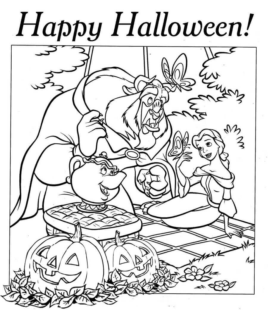halloween for coloring hello kitty halloween coloring pages minister coloring halloween coloring for