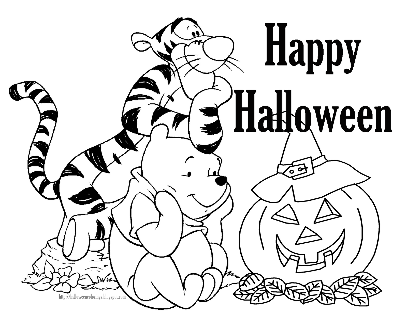 halloween for coloring spooky coloring pages hallow holics anonymous halloween for coloring