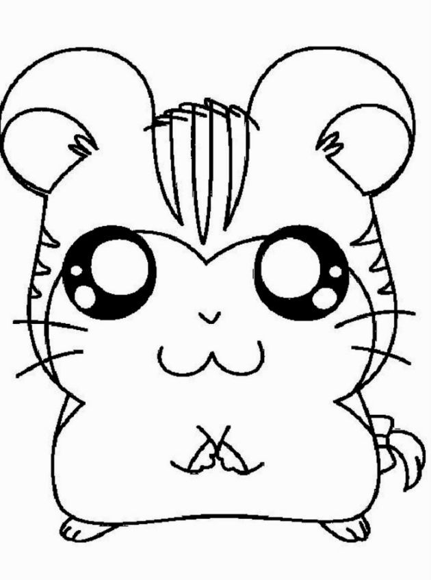 hamster coloring pages to print top 25 free printable hamster coloring pages online coloring pages to print hamster