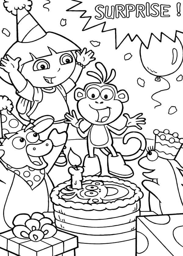 happy 3rd birthday coloring pages 80 best third grade worksheets images on pinterest happy coloring pages birthday 3rd