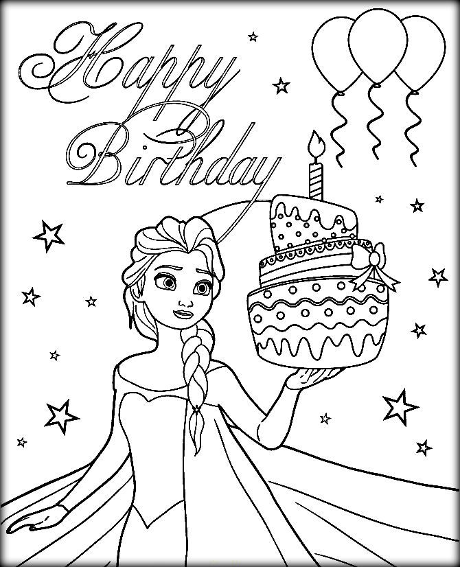happy 3rd birthday coloring pages birthday cake coloring pages coloringall pages birthday coloring 3rd happy