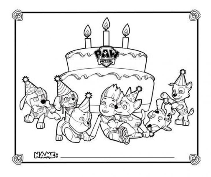 happy 3rd birthday coloring pages dinosaur birthday coloring pages happy pages coloring birthday 3rd
