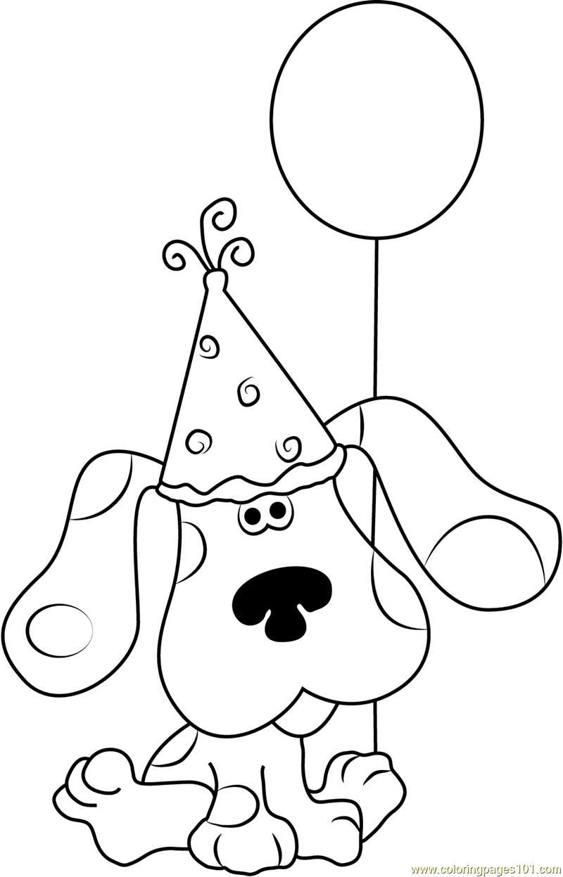 happy 3rd birthday coloring pages free coloring pages birthday coloring pages my dad 3rd birthday pages happy coloring