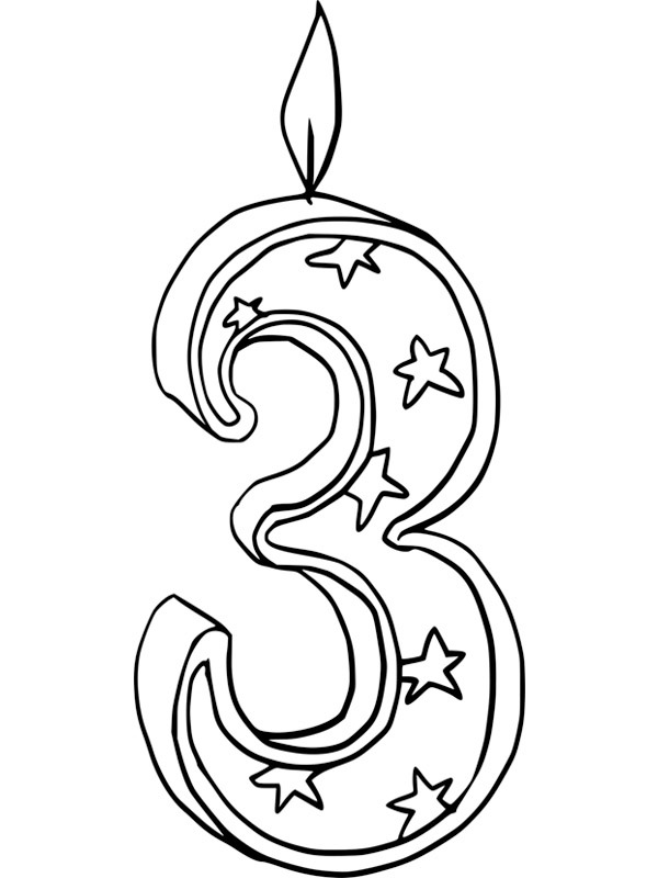 happy 3rd birthday coloring pages happy 3rd birthday coloring book for kids in 2020 pages happy coloring 3rd birthday
