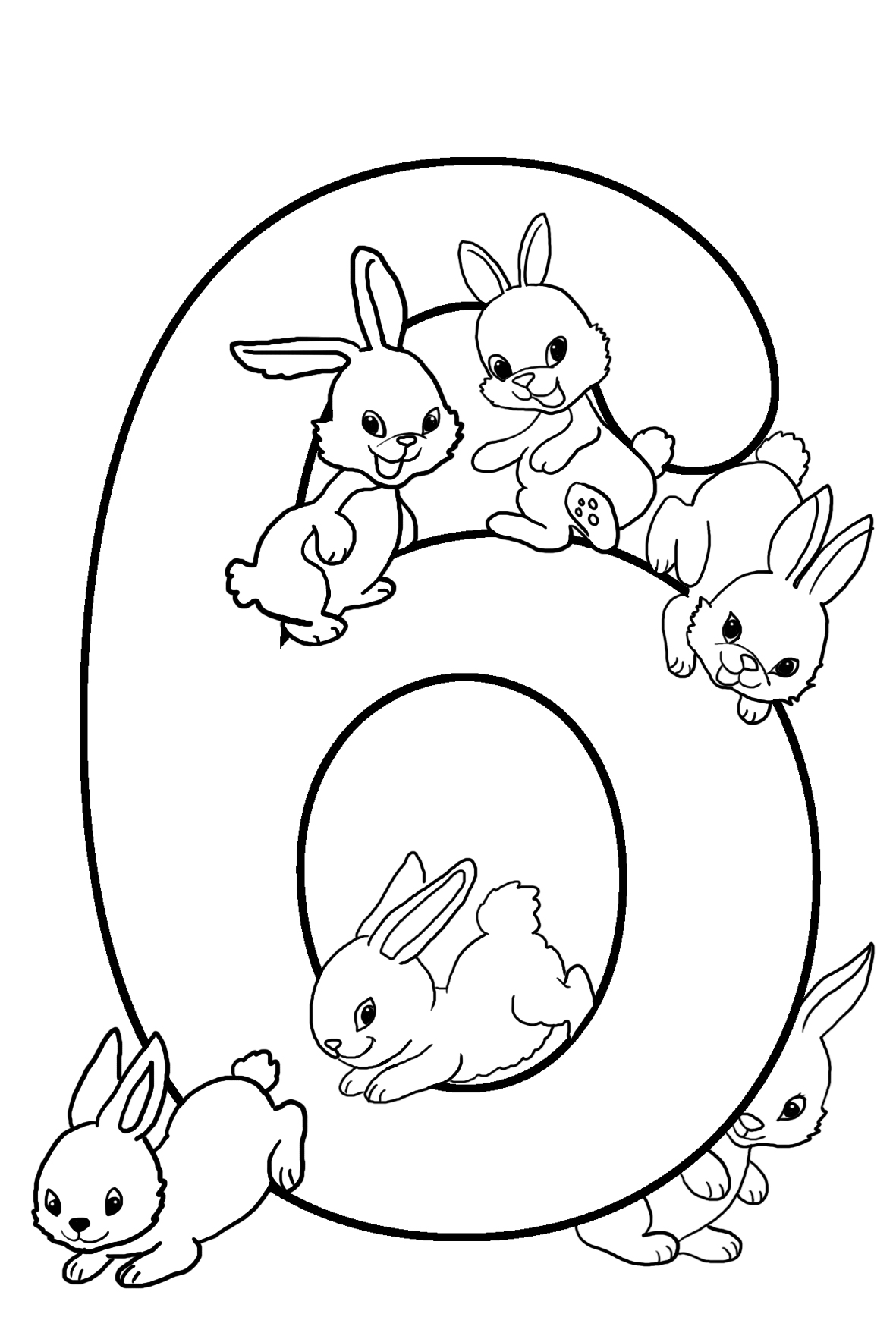 happy 3rd birthday coloring pages happy 4th birthday coloring pages at getcoloringscom pages birthday 3rd happy coloring