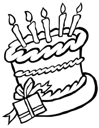 happy 3rd birthday coloring pages happy birthday barney coloring sheet printables birthday coloring 3rd happy pages
