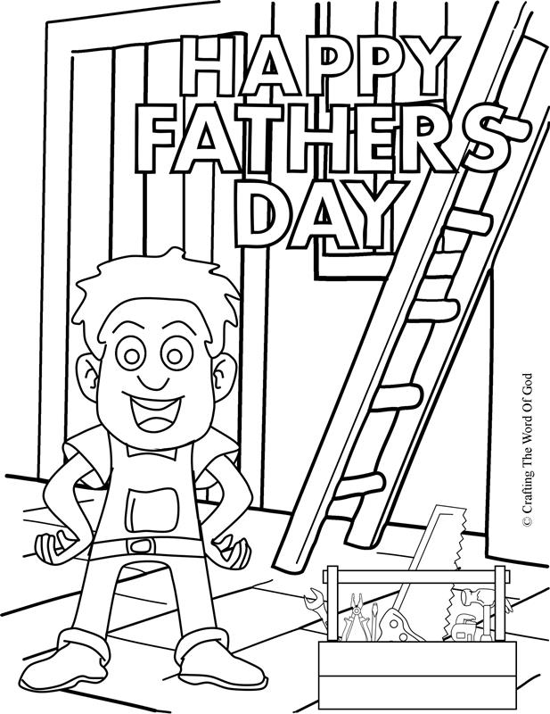 happy fathers day coloring pages childrencoloringus page 10 coloring pages for adults day coloring happy pages fathers