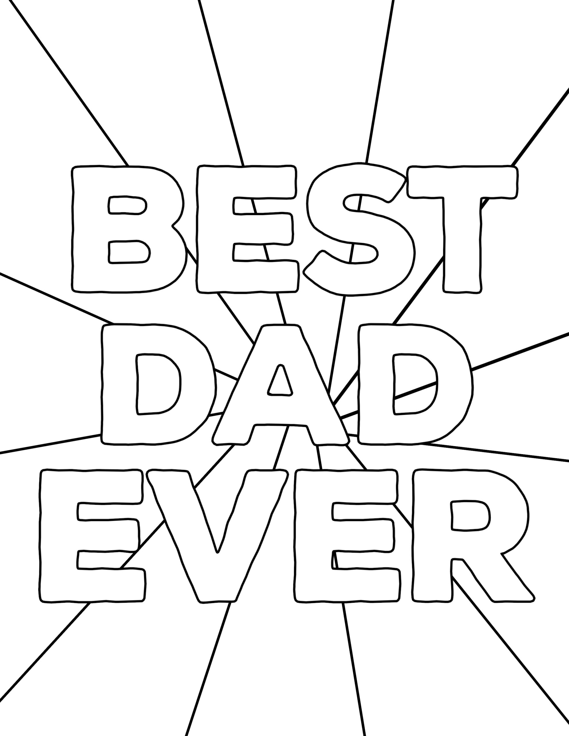 happy fathers day coloring pages happy father39s day coloring page free printable coloring day happy pages coloring fathers