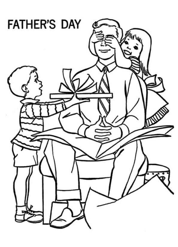 happy fathers day coloring pages happy father39s day coloring page free printable coloring pages fathers day happy coloring