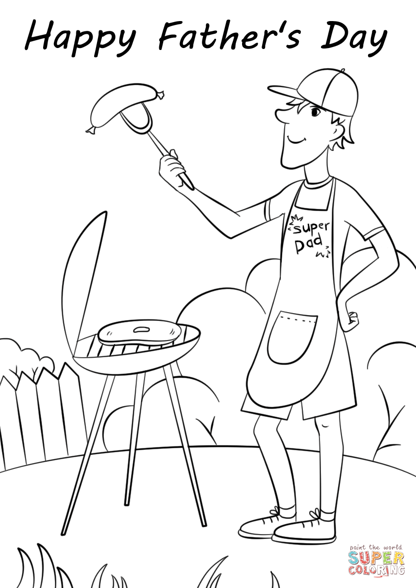 happy fathers day coloring pages happy father39s day coloring pages happy coloring pages day fathers