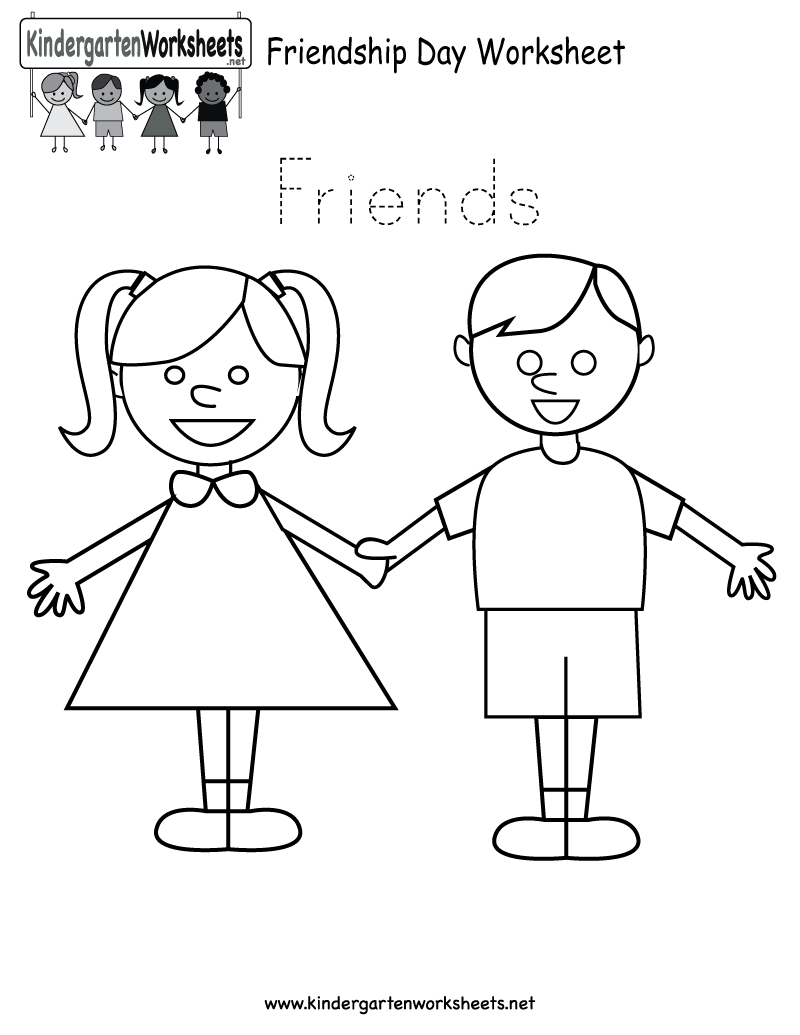 happy friendship day coloring pages best friends coloring pages coloring pages for kids friendship pages coloring happy day