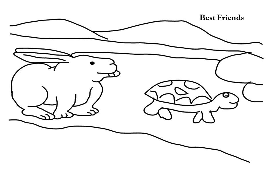happy friendship day coloring pages friendship cards friendship day coloring card pages coloring day friendship happy