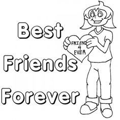 happy friendship day coloring pages friendship day coloring pages at getcoloringscom free day friendship happy coloring pages