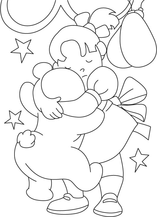 happy friendship day coloring pages friendship day coloring pages holiday coloring pages pages happy coloring friendship day