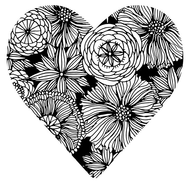 happy friendship day coloring pages happy valentines day happy valentine39s day friend free happy coloring pages day friendship