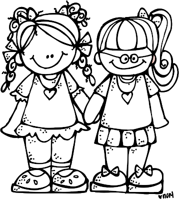 happy friendship day coloring pages happy valentines day hearts coloring pages coloringsnet happy pages day coloring friendship