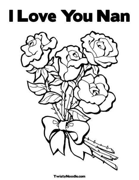 happy friendship day coloring pages i love you best friend coloring pages sylvie guillems happy day friendship coloring pages