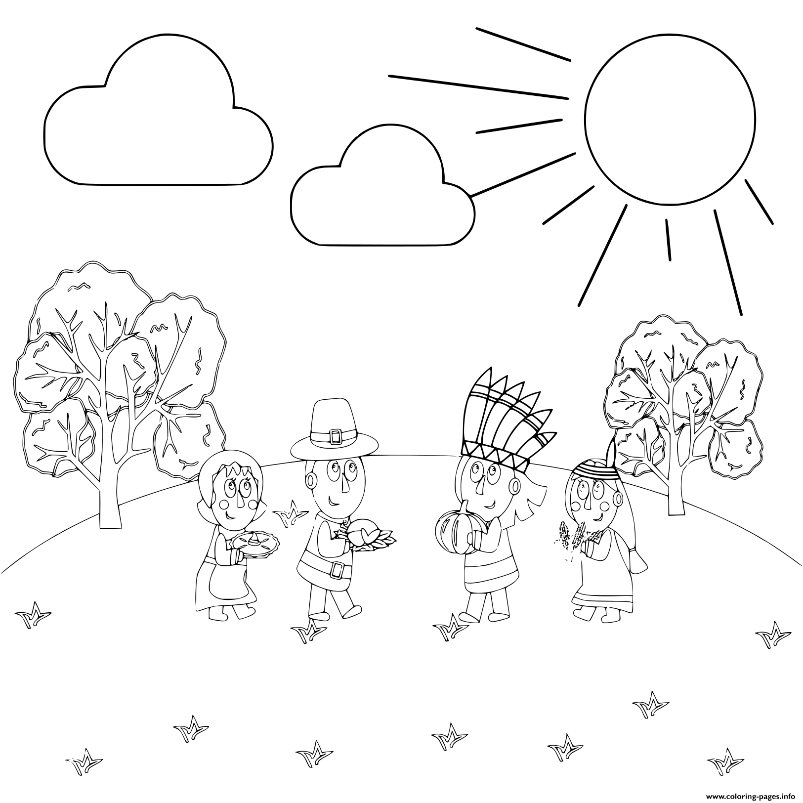 happy friendship day coloring pages thanksgiving day make new friends coloring pages printable friendship day pages happy coloring