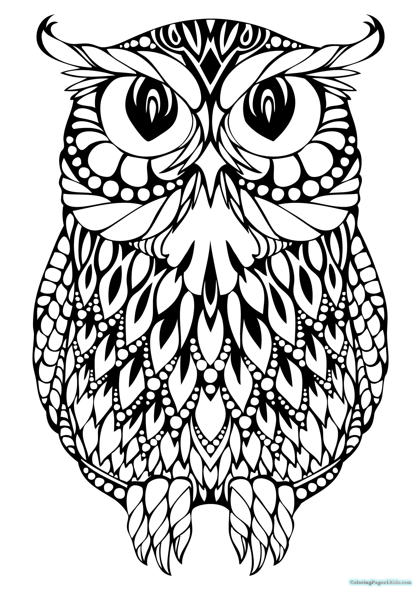 hard design coloring pages cool design coloring pages pizza hard coloring pages for hard pages design coloring