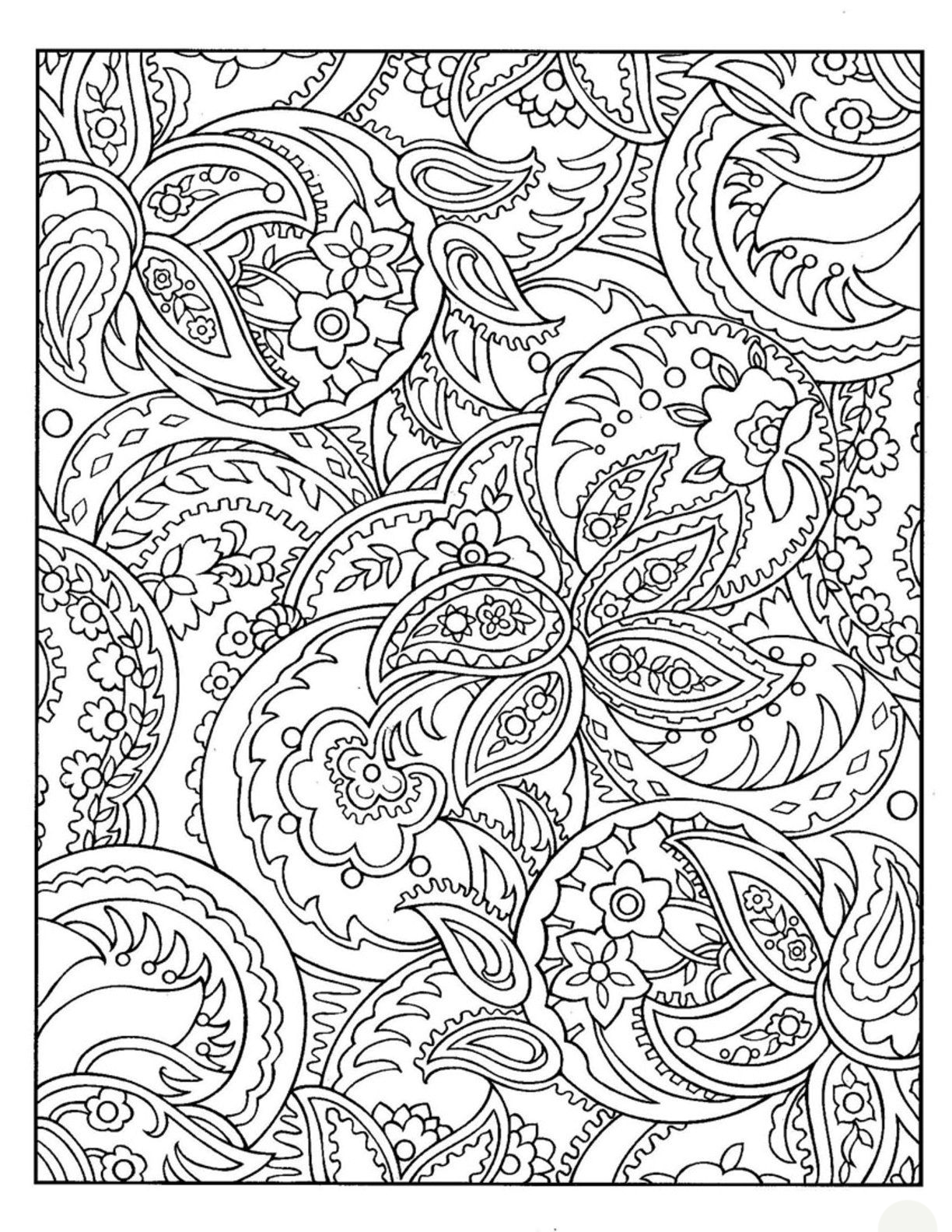 hard design coloring pages get this hard geometric coloring pages to print out 45168 hard design coloring pages