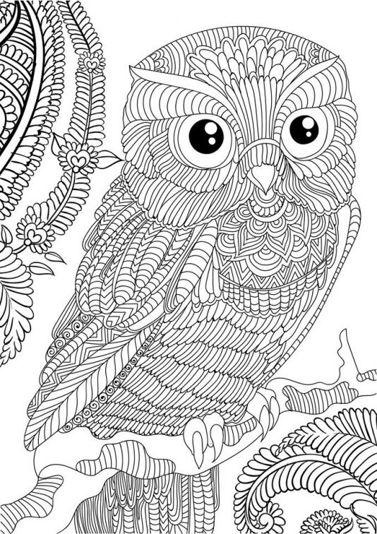 hard design coloring pages hard coloring pages getcoloringpagescom hard design coloring pages