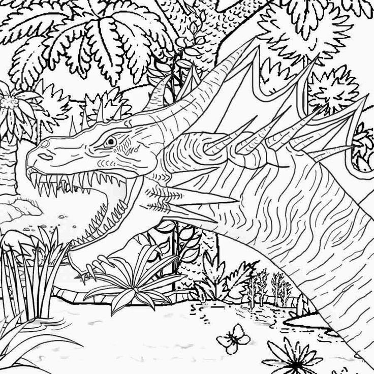 hard dinosaur coloring pages 15 cute and free dinosaur coloring pages for kids hard pages dinosaur coloring