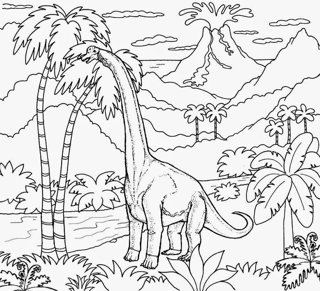 hard dinosaur coloring pages a difficult illustration to crayon fun dinosaur dinosaur hard pages coloring
