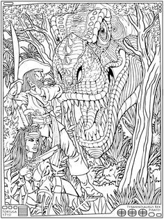 hard dinosaur coloring pages dinosaur coloring pages for adults gt if you39re looking coloring hard pages dinosaur