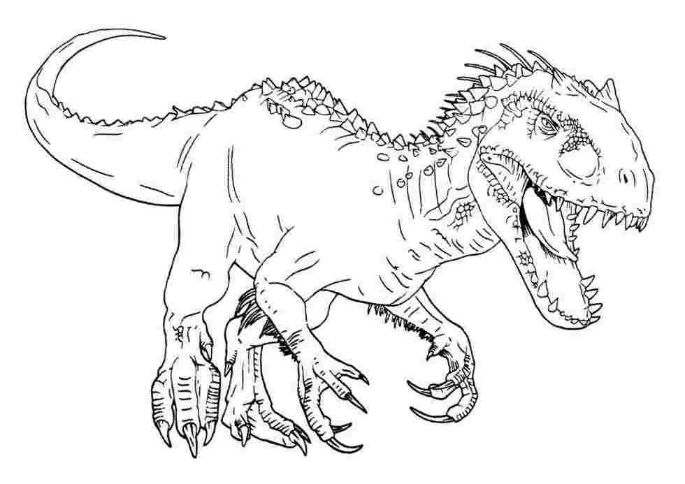 hard dinosaur coloring pages free coloring pages printable pictures to color kids pages hard coloring dinosaur