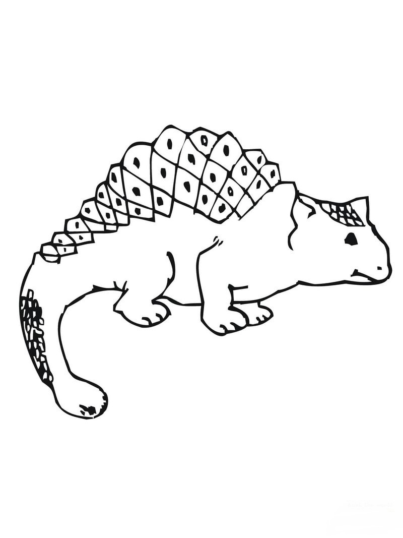 hard dinosaur coloring pages realistic dinosaurs life in their prime ages in dinosaur dinosaur coloring hard pages