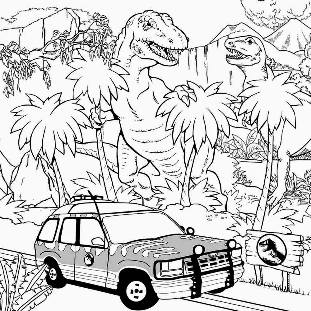 hard dinosaur coloring pages type of dinosaurs ankylosaurus coloring dinosaur coloring hard pages