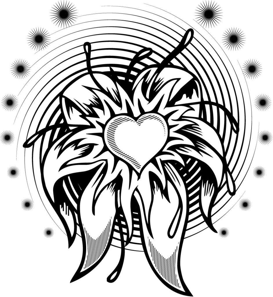 hard drawings to color coloring pages hard designs coloring home drawings color hard to